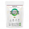 Protéine Végétale bio - Riz Brun | 500 g